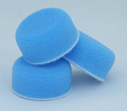 50mm Blue Polishing Foam
