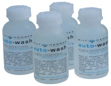 Bilt-Hamber Auto-wash 300ml