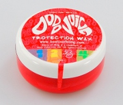 Basics of Bling Protection Wax 100ml