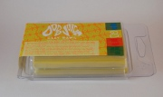 Basics of Bling Clay Bar 110g (2pk)
