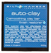 Bilt Hamber Auto Clay Medium