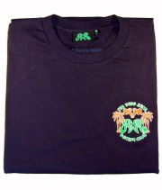 Dodo Juice Rotary Club T-Shirt