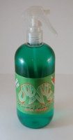 Dodo Juice Clearly Menthol glass cleaner 500ml