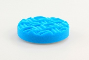 Dodo Juice Blue Fin light polishing pad 150mm