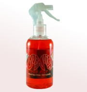 Dodo Juice Red Mist 250ml