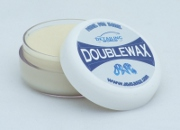 DW Double Wax 30ml Hard