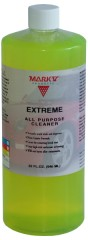 Extreme Miracle Cleaner 500ml