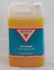 Extreme Miracle Cleaner 1 US Gal