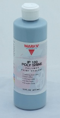 IP100 Polyshine - Paint Sealant
