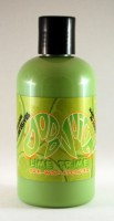 Dodo Juice Lime Prime 250ml