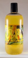 Mellow Yellow 500ml concentrate