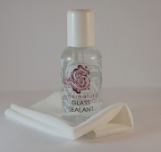 Supernatural Glass Sealant 50ml