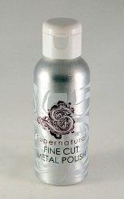 Supernatural Fine Cut Metal Polish 100ml