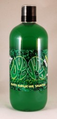 Dodo Juice Sour Power 500ml