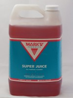 Mark V Super Juice APC