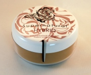 Supernatural Hybrid Paste Sealant 100ml